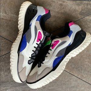 Vans City TRL HO19 Skate Sneakers Shoes Running Gr